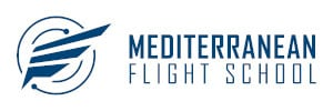 Mediterranean Flight School